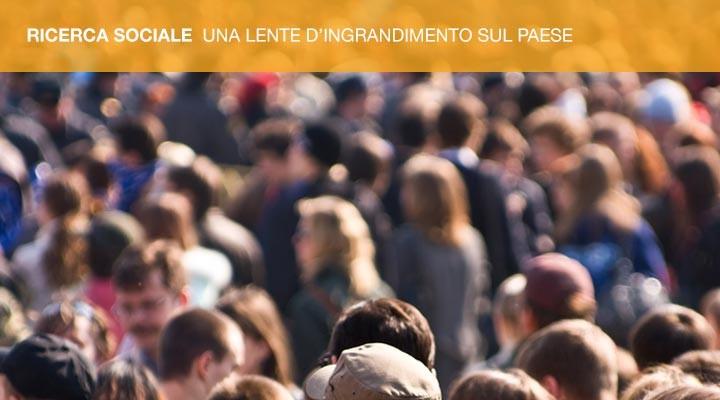 CoverSito2015-2