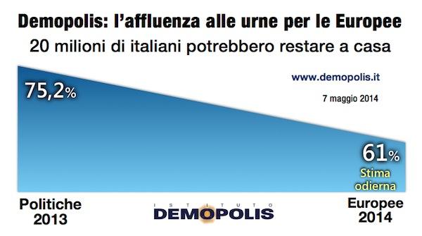 1_Demopolis_Affluenza