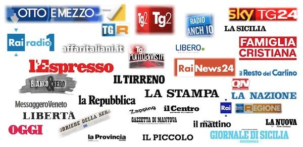 Logo_Media