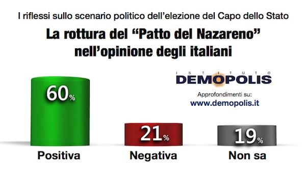 Nazareno_6