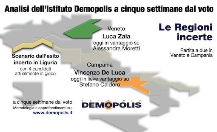 3.Regionali2015_Demopolis