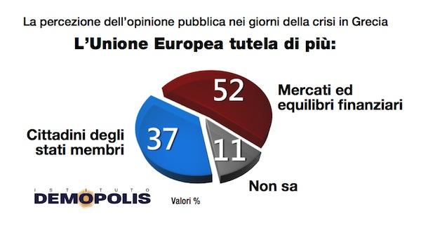 4.Euro_Espresso