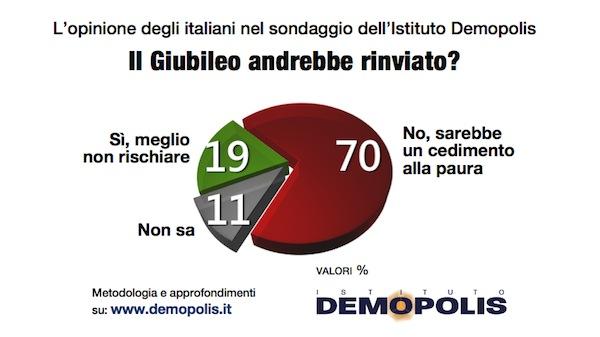 Demopolis_DopoParigi.002