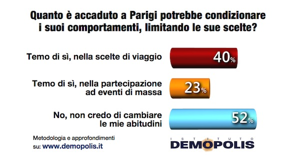 Demopolis_DopoParigi.003