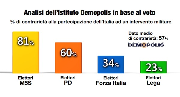 Demopolis_DopoParigi.005