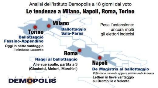 Mappa.Barometro_18_05_Demopolis
