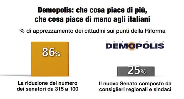04.Referendum_settembre2016