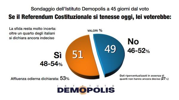 2-referendum_20_10