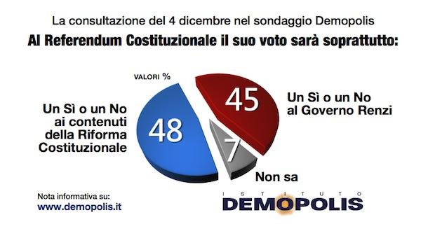 3-referendum_20_10