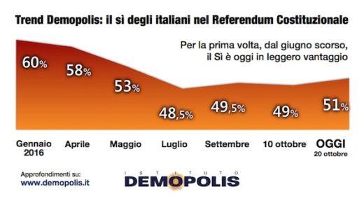 4-referendum_20_10
