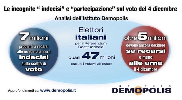 referendum_16_11_2016-005