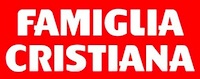 Logo.FC